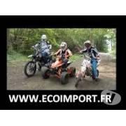 ECOIMPORT