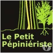 Les Végétaux De Picardie