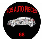 SOS AUTO PIECES 68