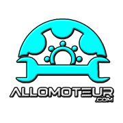 Allomoteur