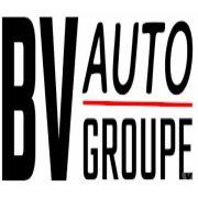 EURL BV Auto Groupe