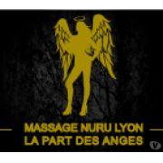 SAS La Part Des Anges
