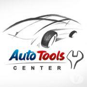 ATC Outils Automobiles