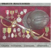 Toulouse Militaria Antiquités Toutes Collections