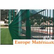Europe Materiaux