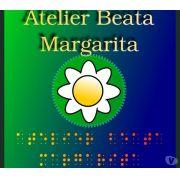 Atelier Beata Margarita