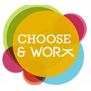 Choose And Work