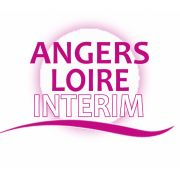 ANGERS LOIRE INTERIM