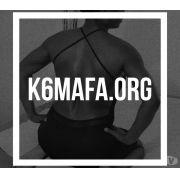 K6MAFA