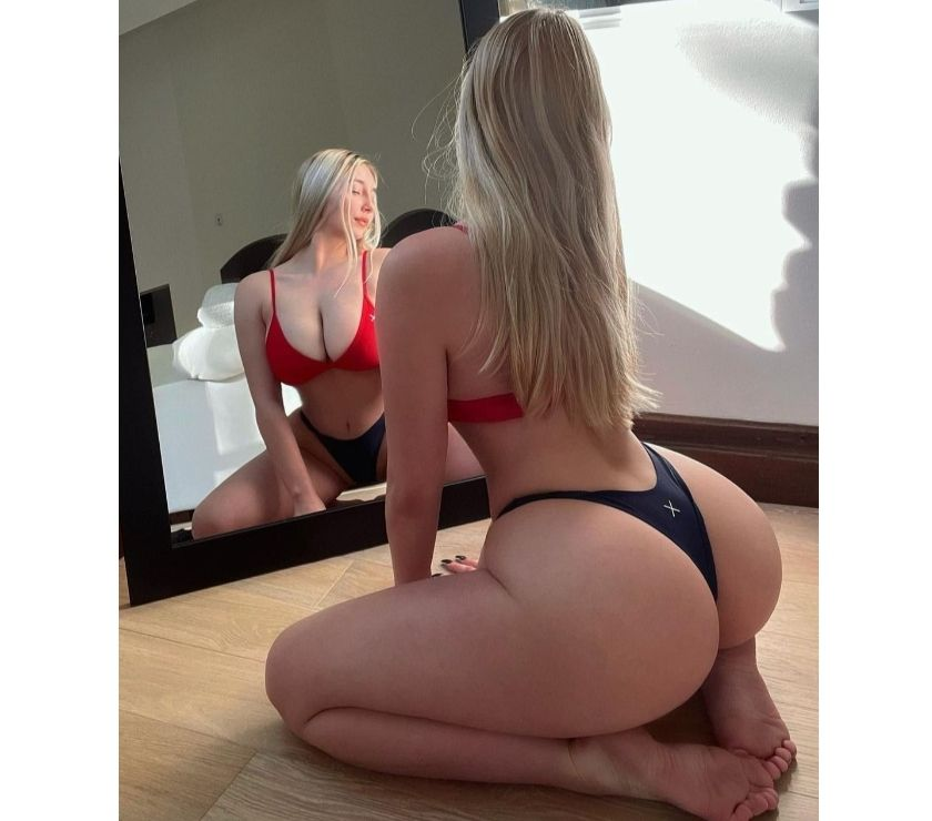 Escorts Central London Mayfair - W1 - Photos for ✅ TANIA ✅ AVAILABLE ✅ REAL LADY PORN EXPERIENCE = TRY ME ✅