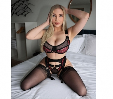Photos for ✅ LORA 07310 316 897 ✅ REAL LADY PORN EXPERIENCE = TRY ME