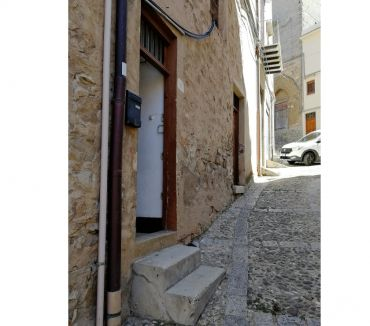 Photos for sh 583 town house, Caccamo, Sicily