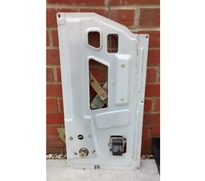 Photos for LANDROVER DEFENDER 90 110 DOOR WINDOW WINDER 200 TDI 300 TDI