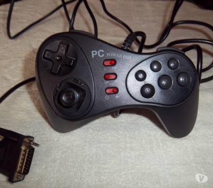 Photos for PC POWER Pad Pro Joystick