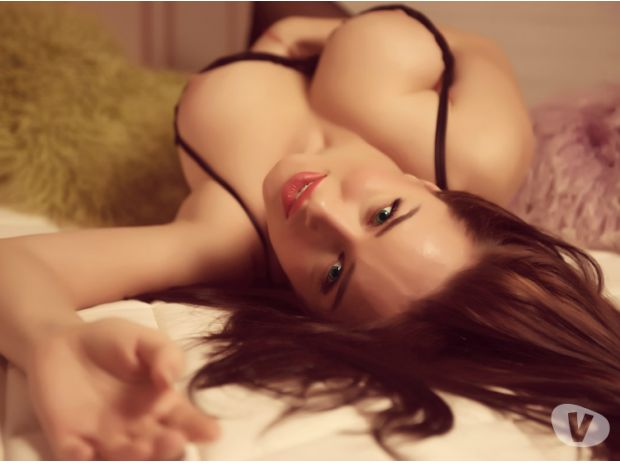 exsotic massage private escort newcastle