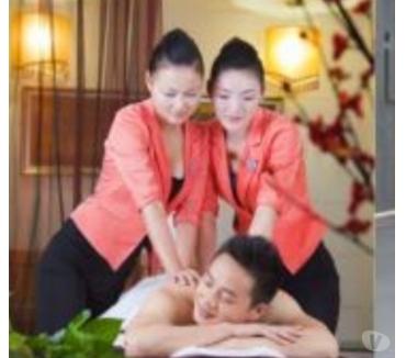 Photos for Belfast Sakura Relaxing Services