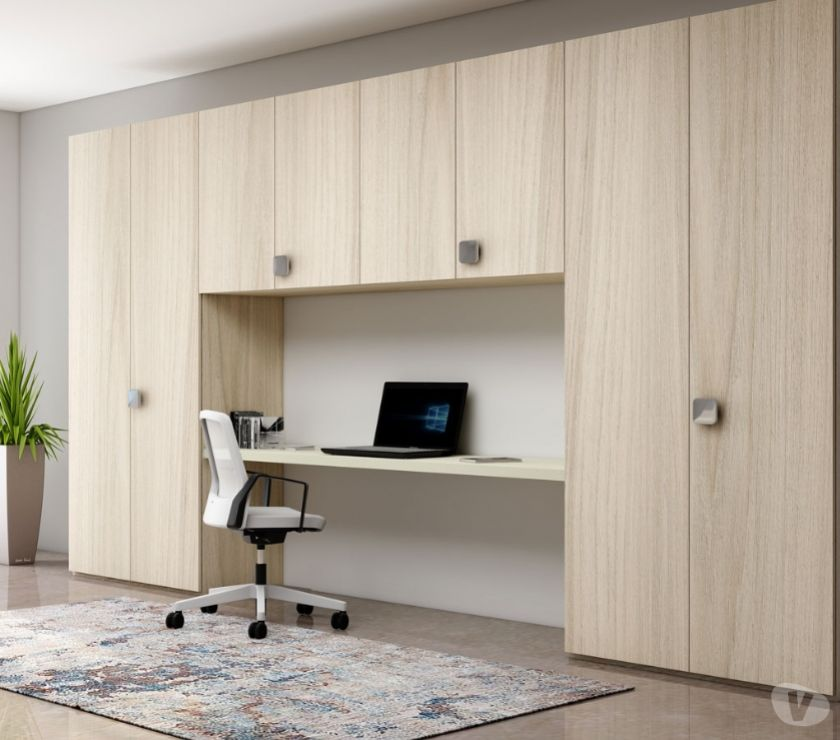 Furniture North West London Harrow - Photos for Fitted Wardrobes | Made to Measure Wardrobes | London