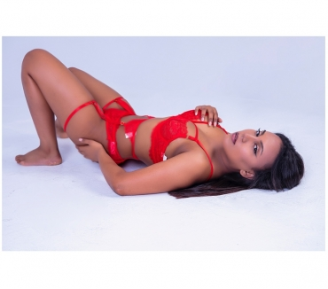 Photos for NATY COLOMBIAN COME BACK!!! VERY SENSUAL HOT BIG TITS 38BB!
