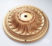 Photos for Chandelier ceiling roses