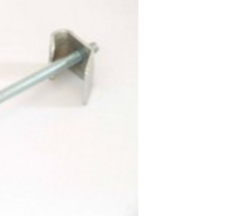 Garden, Outdoor & DIY Derbyshire Chesterfield - Photos for Compton Garage roofing bolts clip Oakley clip only (Qty. 10)