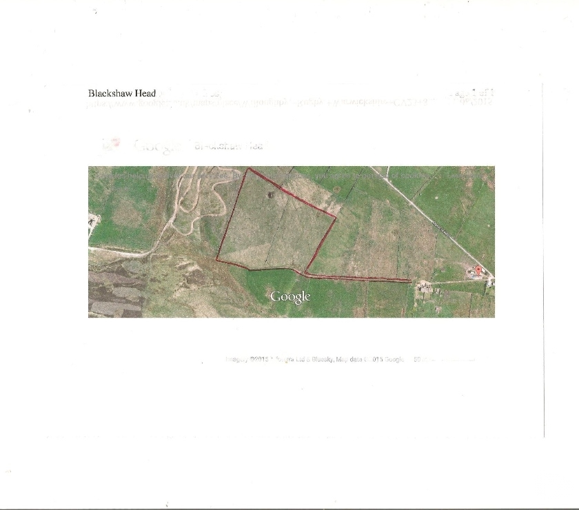 Photos for 10 Acres grazing Land for let or sale £250000