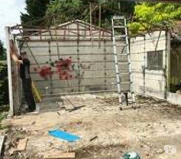 Photos for Licensed Asbestos Garage Removals - Nationwide
