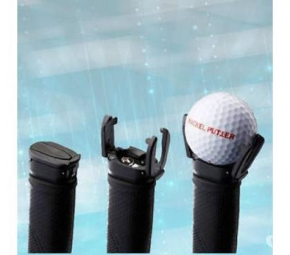 Photos for Golf Ball Retriever