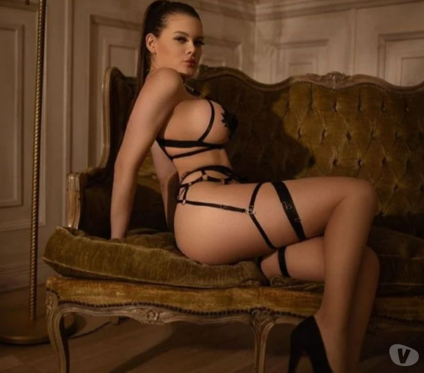 Escorts North West London West Hampstead - NW6 - Photos for CLAIRE 07436446385