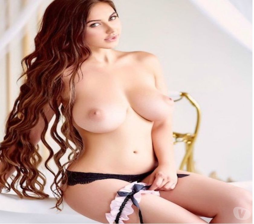 Photos for Party with our Stunning girls, They Will Blow You Away