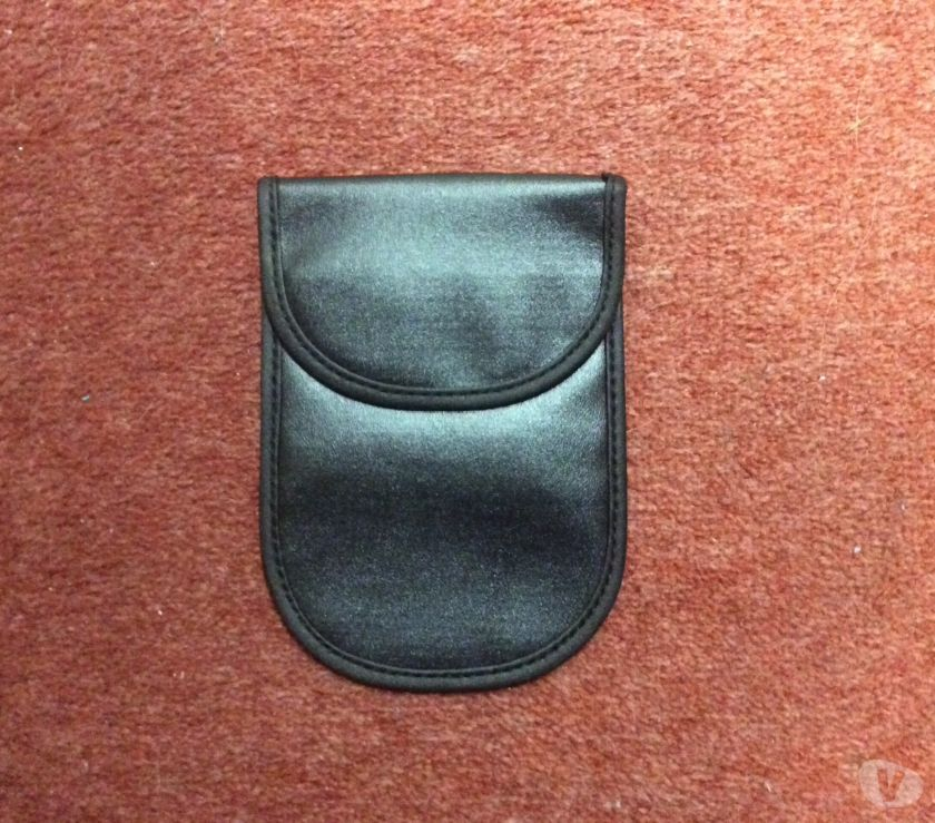 car spares Middlesex Hayes - Photos for Vehicle Keyless Signal Blocker, Faraday Cage, RFID Pouch.