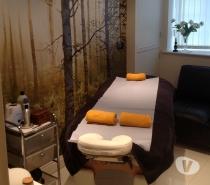 Photos for Full Body Massage by Gavin