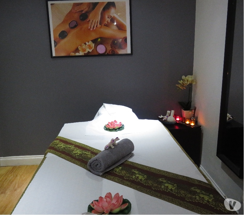 Photos for Genesis massage & therapy by ** Nikki** in Swawell NE16