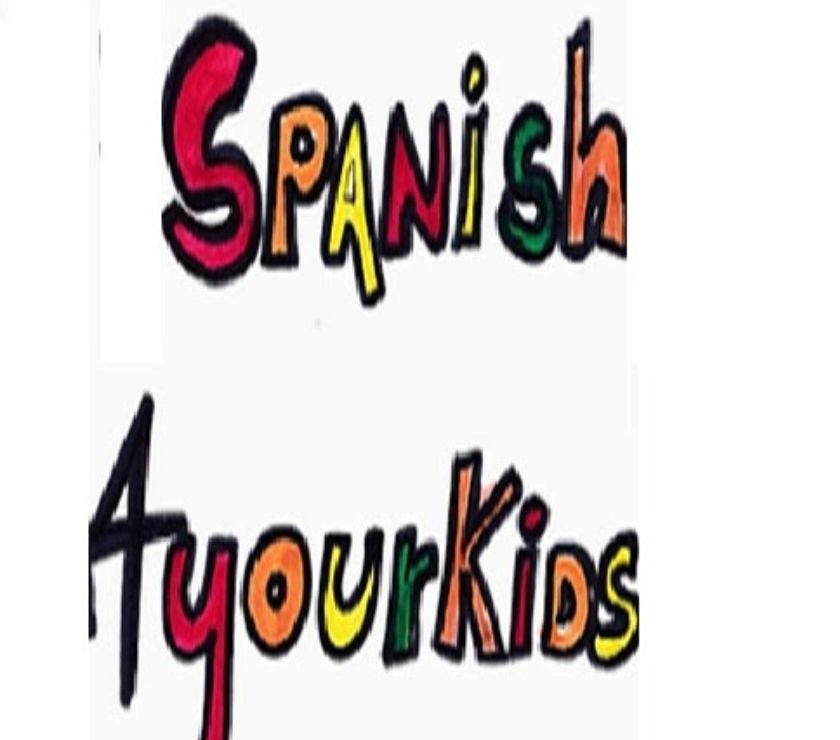 Language courses North West London Harrow - Photos for Spanish lessons for Children and Adults