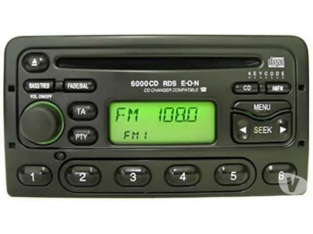 Photos for Car Radio Codes.