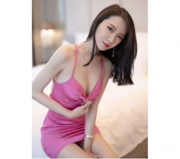 Photos for New Hot Sexy pretty Japanese Escort in High Wycombe
