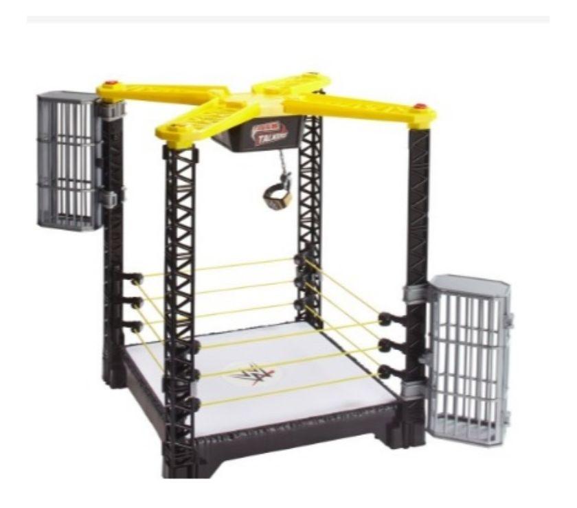 Used baby clothes Gwynedd Gwynedd - Photos for Toy Wrestling Figures for Sale