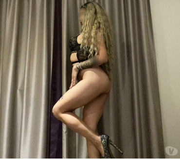 Escorts West London Hammersmith - W14 - Photos for New party girl in town 07385657303