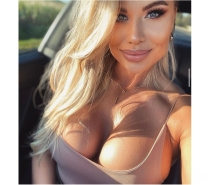 Escorts and Massages North West London Hendon Central - NW4 - Photos for 💖💖 SERENA, High Class Party Girl, 100% REAL 💖💖