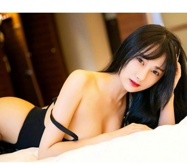 Photos for NEW SWEET ASIAN MODEL IN CITY CENTRE REAL PICS