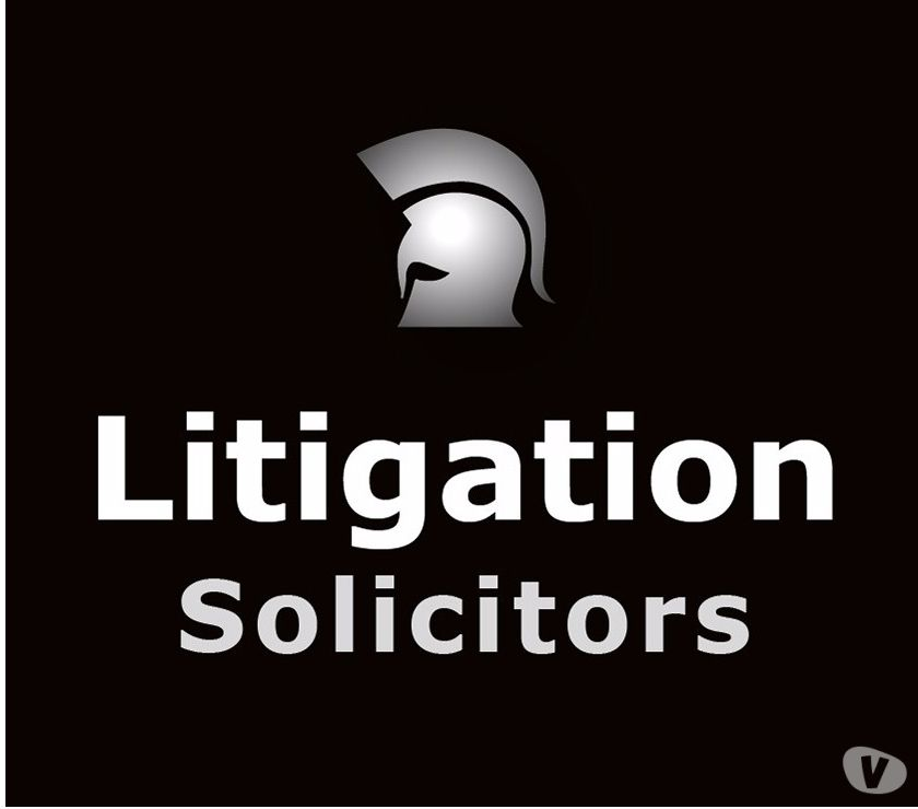 insurance broker North London Finchley - N3 - Photos for SR LAW SOLICITORS (FINCHLEY WHETSTONE WOODSIDE PARK) N3