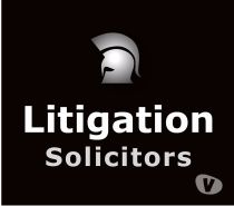 Photos for SR LAW SOLICITORS (FINCHLEY WHETSTONE WOODSIDE PARK) N3