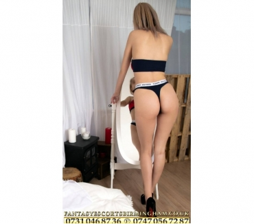 Photos for MAYA new YOUNG sexy escort Coventry