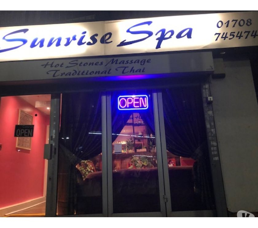 Photos for Thai Massage, Romford Massage, Deep Tissue Massage