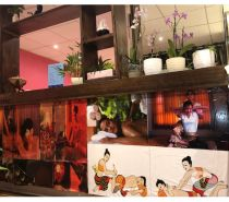 Photos for Thai Massage, Romford Massage, Deep Tissue Massage