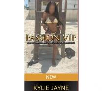 Photos for Birmingham Passion VIP Escort - Zara