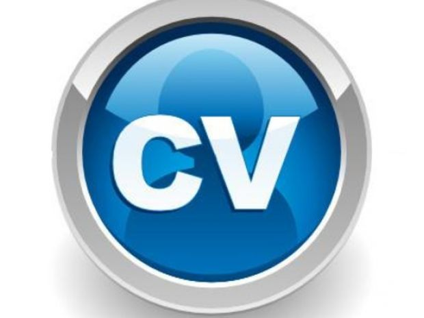 Other Services Berkshire Slough - Photos for Professional CV Writing & Professional Covering Letters.