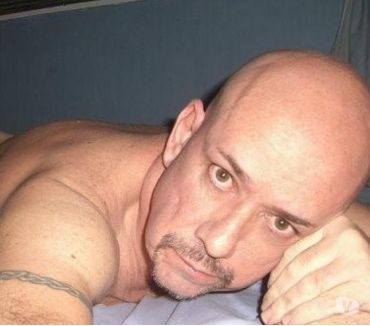 Photos for 48 year old guy to provide sensual service