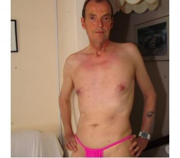 Gay massage Hertfordshire Hemel Hempstead - Photos for Mature Gay Fun Loving Masseur