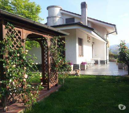 Photos for Beautiful Villa in Italy, Liguria