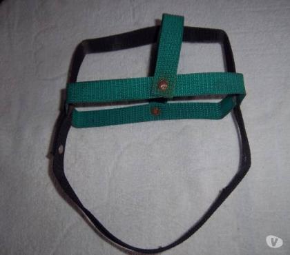 Photos for 2 Golf Battery Carry Straps